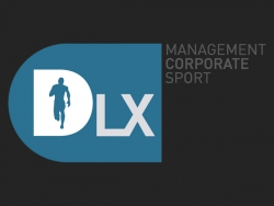 DLX - Management Corporate Sport