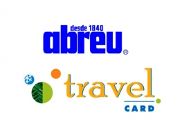 Abreu Travel Card